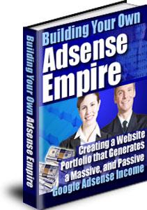 national wealth center adsense empire bonus