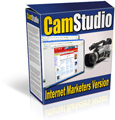 national wealth center bonuses cam studio