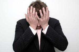 national wealth center frustration