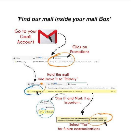 GmailFindMailGraphic