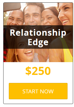 national wealth center 250 relationship edge