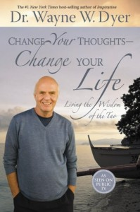 national wealth center bonus change your life
