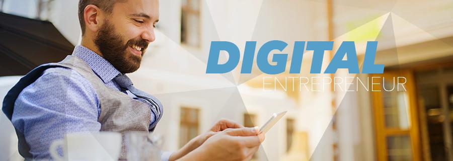 national wealth center digital advantage