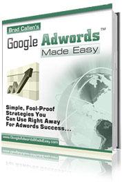 national wealth center bonus google adwords