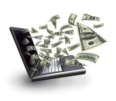 national wealth center laptop money