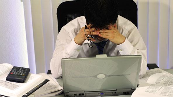 real secret to success online marketing national wealth center