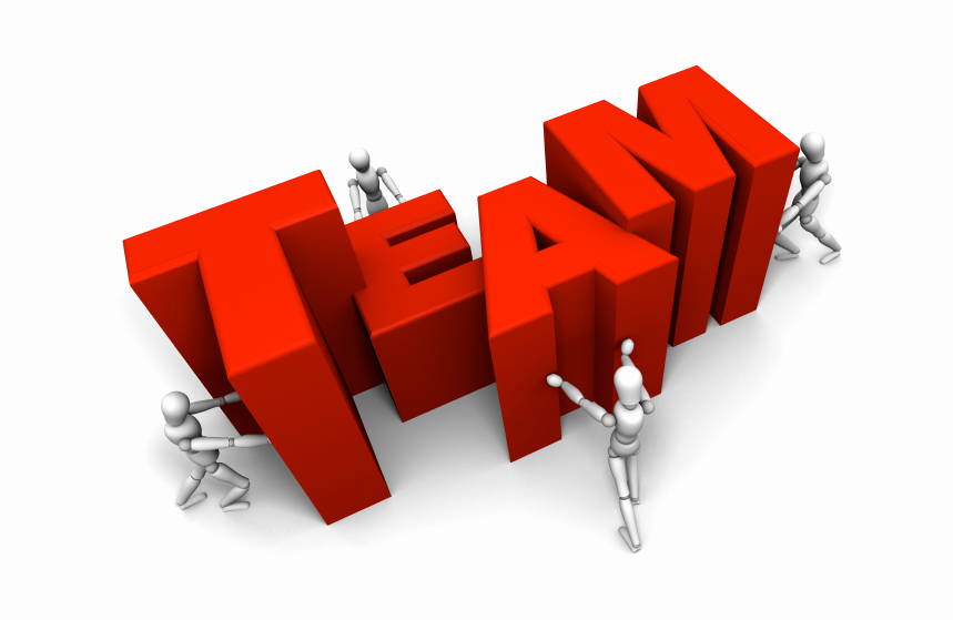 national wealth center team