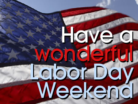 national wealth center labor day holiday