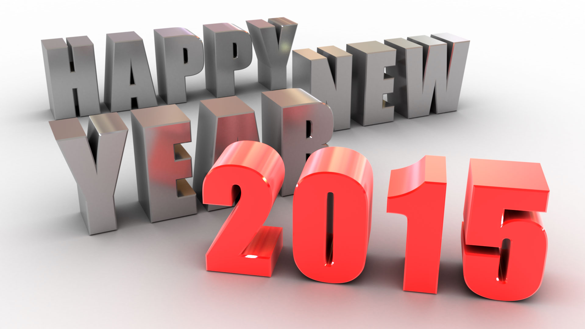 happy new year national wealth center