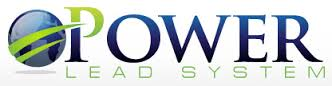 power lead sytem national wealth center