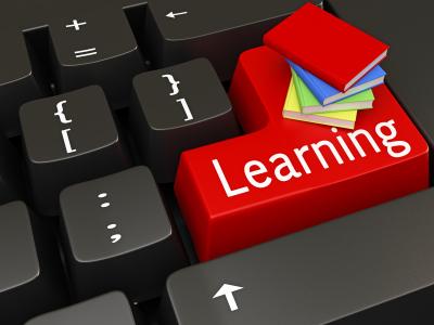 national wealth center training