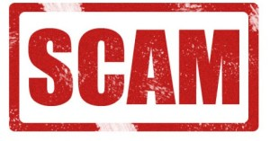 national wealth center scam