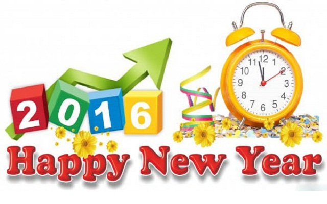national wealth center happy new year 2016
