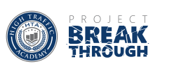 project breakthrough high traffic academy