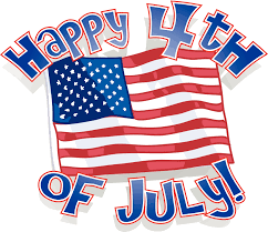 national wealth center - 4th of july
