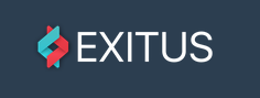 exitus elite review