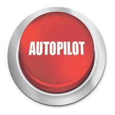 national wealth center 100% autopilot automated