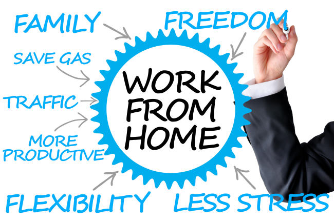 work from home national wealth center