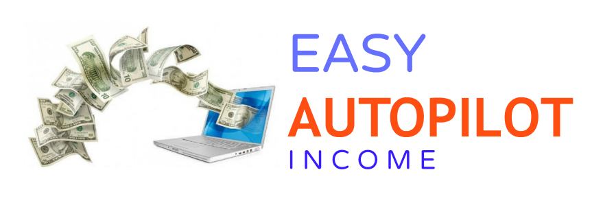 easy autopilot system national wealth center system