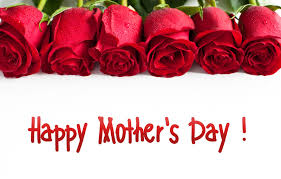 national wealth center happy mothers day