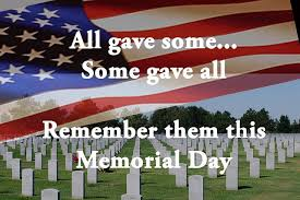happy memorial day national wealth center