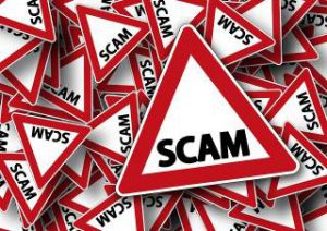 national wealth center fad scam