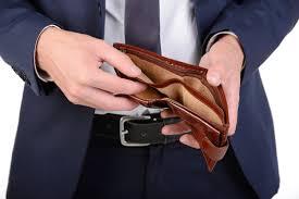 no sales national wealth center