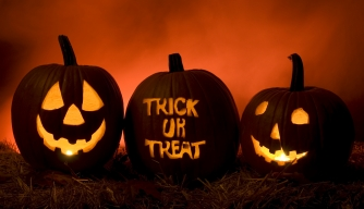 happy halloween from national wealth center