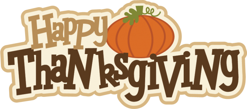 happy thanksgiving 2017 national wealth center