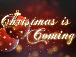 christmas is coming national wealth center